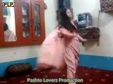 Pashto Home Dance Video   Pashto Local Dance Video   Pashto New Dance   Afghani Girls  Dance   Pathani Dance