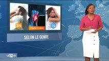 Journée mondiale du sommeil : le ronflement en plusieurs questions