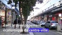 Vichy : la 1ère épicerie vrac voit le jour grâce à la CCI