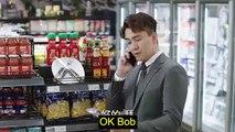 Báu Vật Của Cha Tập 32 - Phim Trung Quốc - HTV7 Lồng Tiếng - Phim Bau Vat Cua Cha Tap 32 - Phim Bau Vat Cua Cha Tap 33