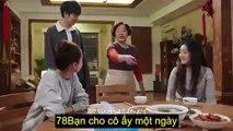 Báu Vật Của Cha Tập 36 - Phim Trung Quốc - HTV7 Lồng Tiếng - Phim Bau Vat Cua Cha Tap 36 - Phim Bau Vat Cua Cha Tap 37