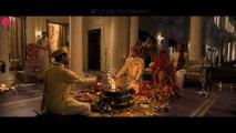 Kalank - First Class   Varun   Alia   Kiara & Madhuri   Arijit & Neeti   Pritam   Amitabh   Abhishek Varman