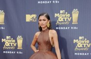 Zendaya's Tommy Hilfiger line is for her family