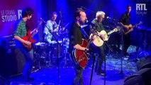 Les Innocents - L'Autre Finistère (Live) - Le Grand Studio RTL