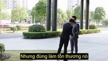 Báu Vật Của Cha Tập 48 - Phim Trung Quốc - HTV7 Lồng Tiếng - Phim Bau Vat Cua Cha Tap 48 - Phim Bau Vat Cua Cha Tap 49