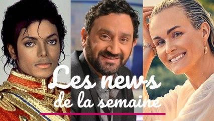 Les news de le semaine spéciale polémiques !