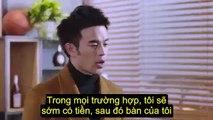 Báu Vật Của Cha Tập 51 - Phim Trung Quốc - HTV7 Lồng Tiếng - Phim Bau Vat Cua Cha Tap 51 - Phim Bau Vat Cua Cha Tap 52
