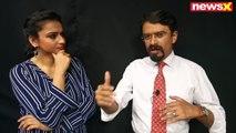 NewsX Explainer — What if Narendra Modi Wins in 2019 Lok sabha elections?