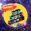 Nickelodeon Kids' Choice Awards 2019 Promo