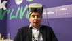 Laval Virtual : Ouest-France a posé le pied sur la lune... virtuellement