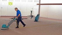 AAA Carpet Cleaners - http://aaa-carpet-cleaners.com/
