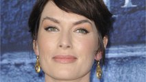 Lena Headey Supports Game Of Thrones Co-Star Emilia Clarke Following Reveal Of Health Scare