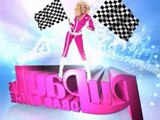 RuPauls Drag Race S03E05 The Snatch Game
