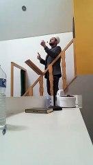 Hudbe e xhumas 22.03.2019Islamischen Verein Frankenthal-Urtesitë e ngjarjes së javës së kaluar