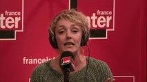 Le monde a besoin de poésie - La chronique de Juliette Arnaud