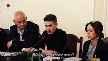 Biskup opolski Andrzej Czaja ukrywał księdza pedofila w kosciele