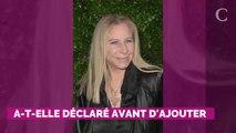 Michael Jackson accusé de pédophilie : Barbra Streisand y croit et explique pourquoi