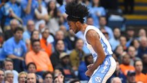 What makes UNC's Coby White special