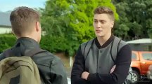 Shortland Street 6698 22nd March 2019 ,  Shortland Street 6698 22nd March 2019 ,  Shortland Street 22nd March 2019 ,  Shortland Street 6698 ,  Shortland Street March 22nd 2019 ,  Shortland Street 22-03-2019 ,  Shortland Street 6698 22-3-2019 ,  Shortland Street