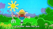 Comptines des Animaux - Les Patapons prt 2/2