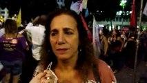 Entrevista com a Deputada Federal Jandira Feghali para o GeoNotícias