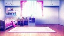 """Magia Record: Mahou Shoujo Madoka Magica Gaiden"" anime teaser PV2"