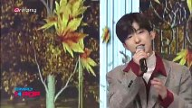 [Simply K-Pop] VOISPER(보이스퍼) - Goodbye to Goodbye