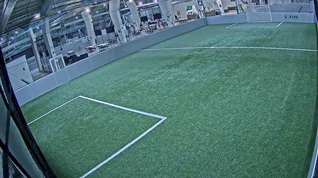 03/23/2019 00:00:02 - Sofive Soccer Centers Rockville - Old Trafford