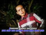 Demy - Welas Hang Nyoto [Official Music Video]