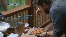 Pourriez-vous manger des nuggets de poulet conçus en laboratoire _