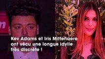 Kev Adams : il évoque (enfin) son histoire d'amour avec Iris Mittenaere