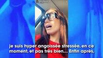 Manon Marsault : angoisses, tensions avec Julien Tanti, stress avant le mariage... Elle fait des révélations !