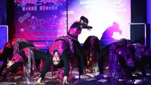 revolution of dance every 1 can dance by step2step dance studio mohali punjab