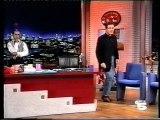 "Cristina la Veneno estrena su mega-hit ""VENENO PA TU PIEL"" (completo)"