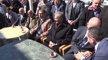 AK Parti Beykoz Belediye Başkan Adayı Aydın Herkes Beykoz'da Yaşamak İsteyecek