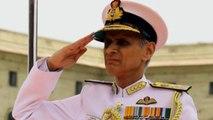 Vice Admiral Karambir Singh होंगे देश के नए Navy Chief, जानें इनके बारे में | वनइंडिया हिंदी