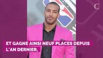 Griezmann, Mbappé, Pogba... qui sont les sportifs français les mieux payés en 2018 ?
