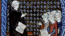 BBC Inside the Medieval Mind 1of4 Knowledge