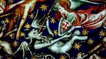 BBC Inside the Medieval Mind 3of4 Belief