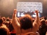 The Chemical Brothers - Block Rockin' Beats - RockAmRing2005