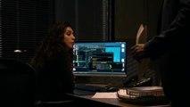The Blacklist Season 6 Episode 12 Bastien Moreau: Conclusion