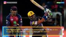 KKR vs SRH IPL 2019 match 2 preview: Knights clash with Orange Army at Eden garden
