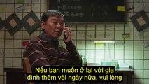 Báu Vật Của Cha Tập 78 - Phim Trung Quốc - HTV7 Lồng Tiếng - Phim Bau Vat Cua Cha Tap 78 - Phim Bau Vat Cua Cha Tap 79