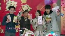 Báu Vật Của Cha Tập 93 - Phim Trung Quốc - HTV7 Lồng Tiếng - Phim Bau Vat Cua Cha Tap 93 - Phim Bau Vat Cua Cha Tap 94