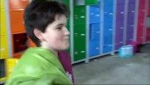 Enfants précoces, au coeur d'une école pas comme les autres - Documentaire prt 2/2