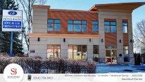 Bâtisse commerciale/Bureau - à vendre - Vaudreuil-Dorion - 10062508