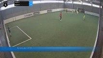 But de Equipe 1 (37-37) - Equipe 1 Vs Equipe 2 - 23/03/19 15:52 - Loisir Pau - Pau Soccer Park