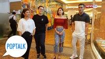 PopTalk:  Final verdict for three restaurants at Araneta Center Cubao