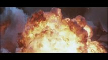 Godzilla Tokyo S.O.S. - Godzilla, Mothra and Mechagodzilla