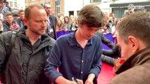 Festival Séries Mania : les fans ont rendez-vous à Lille